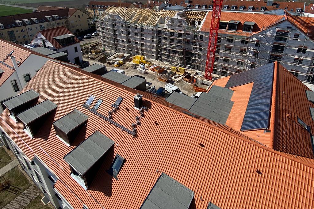 Ein-Gesamtüberblick-über-unser-Projekt-DIE-HOFGÄRTEN-in-Leipzig-–-Lausen