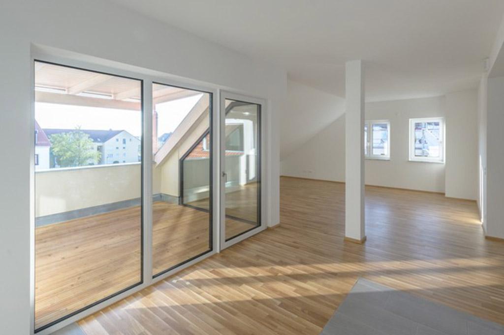 Wohnungsabnahmen-2.Teil-–-DIE-HOFGÄRTEN-Bauabschnitt-I-–-in-Leipzig-–-Lausen